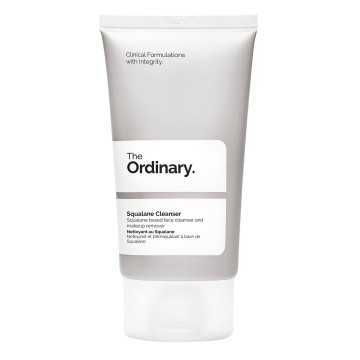 The Ordinary Squalane Cleanser - 2
