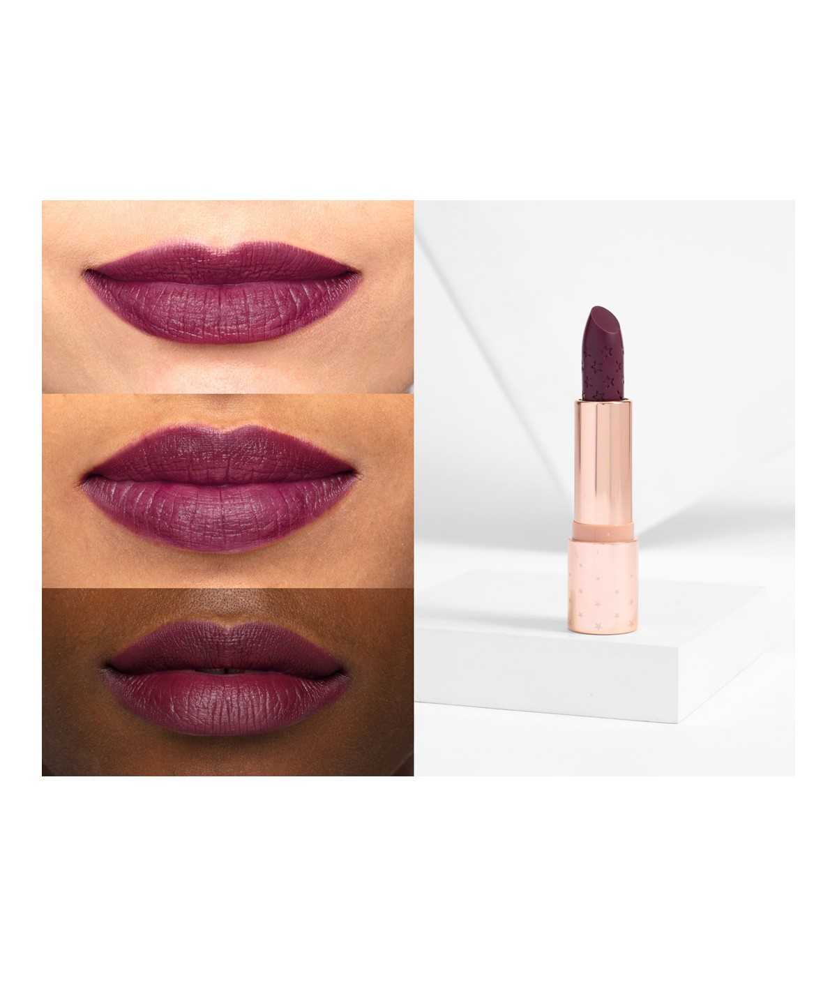 Colourpop lipstick - Alchemist