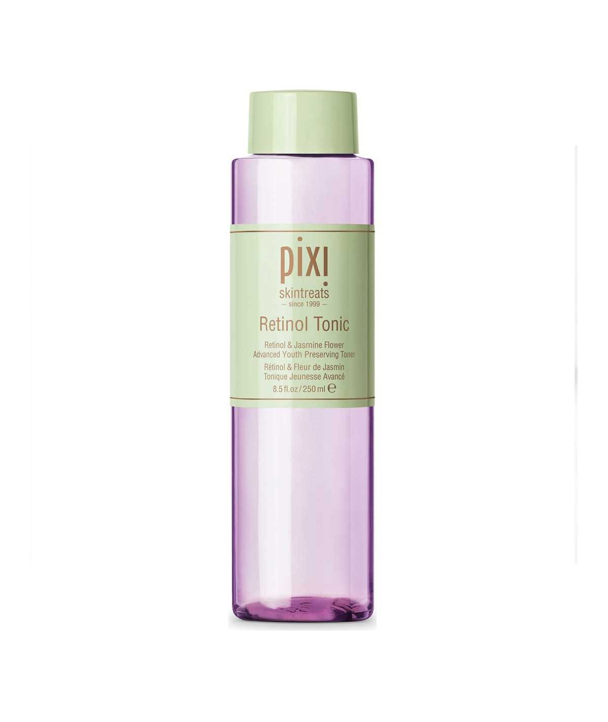 Pixi Beauty Retinol Tonic 250ML