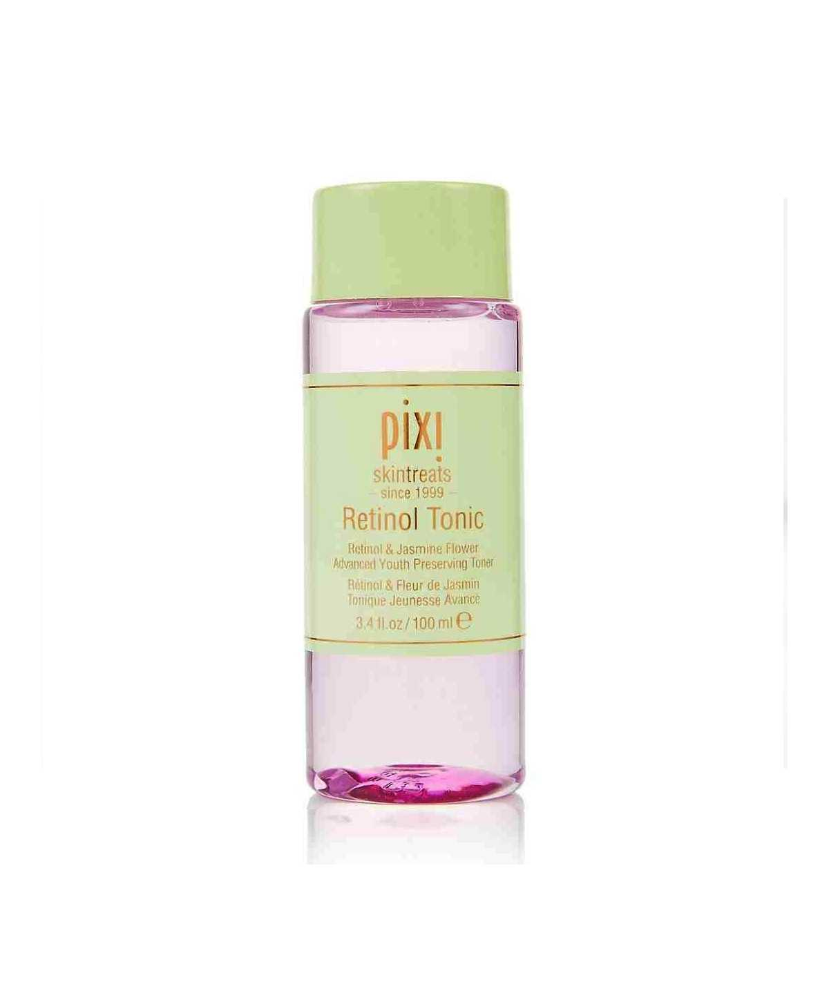 Pixi Beauty Retinol Tonic 100ML