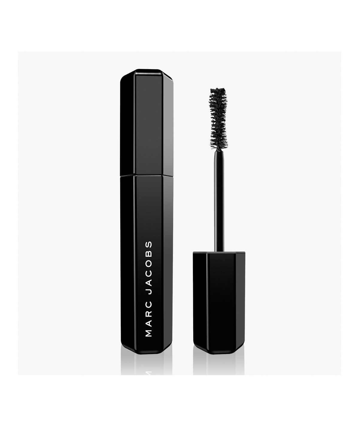 MARC JACOBS BEAUTY Velvet Noir Major Volume Mascara trial size - 0.17 oz