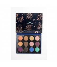 ColourPop Eyeshadow Palette - The Zodiac