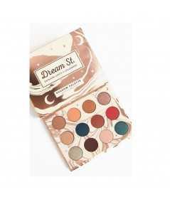 ColourPop Eyeshadow Palette - Dream St.